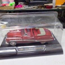 Coches a escala: COCHE BUICK ROADMASTER 1949 1/32. Lote 227632705