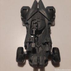 Coches a escala: COCHE BATMAN DC COMICS ESCALA 1:32 JADA. Lote 261623585
