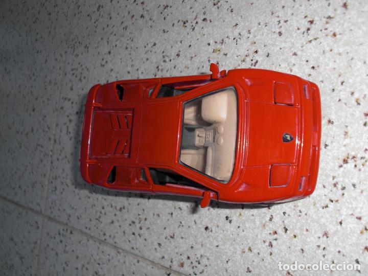 Coches a escala: coche a escala - Foto 4 - 283317288