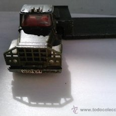 Coches a escala: -MACK TRUCK DE CORGI MAYOR TOYS. Lote 28320004