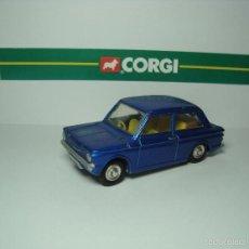 Auto in scala: HILLMAN IMP DE CORGI TOYS 1,43. Lote 37042120