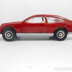 Coches a escala: 505.CORGI TOYS ORIGINAL COCHE MARCOS MANTIS WHIZZWHEELS METAL MODEL CAR ENGLAND. Lote 75898375