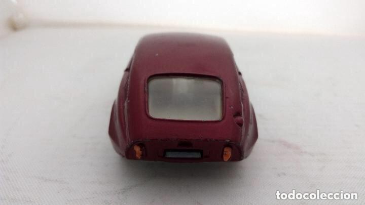 Coches a escala: COCHE MINI MARCOS GT 850 - CORGI TOYS, MADE IN GT BRITAIN - Foto 3 - 112081039
