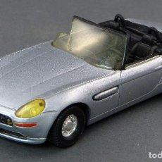 Coches a escala: BMW Z8 CORGI TOYS 1/36 AÑOS 90. Lote 122683255