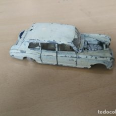 Coches a escala: ANTIGUO ROLLS ROYCE PHANTOM, DINKY TOYS MADE IN ENGLAND. Lote 140782726