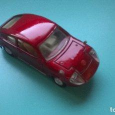 Coches a escala: MINI MARCOS GT 850 -1/43 CORGI TOYS MADE IN GT. BRITAIN. Lote 74999371