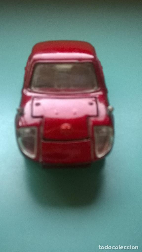 Coches a escala: MINI MARCOS GT 850 -1/43 Corgi Toys made in Gt. Britain - Foto 2 - 74999371