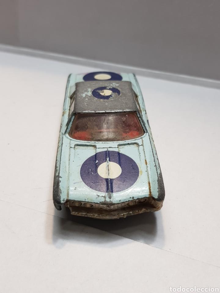 Coches a escala: Coche Buick Riviera de Corgi toys escaso - Foto 3 - 145732922