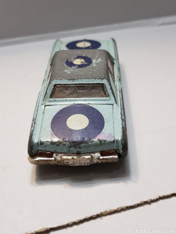 Coches a escala: Coche Buick Riviera de Corgi toys escaso - Foto 4 - 145732922