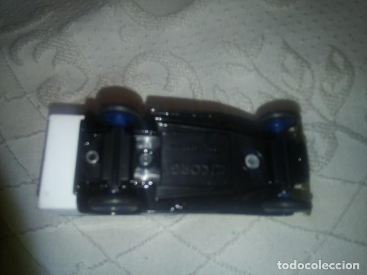 Coches a escala: Furgoneta Volvic de CORGI. Modelo A Ford Van - Foto 2 - 229022080