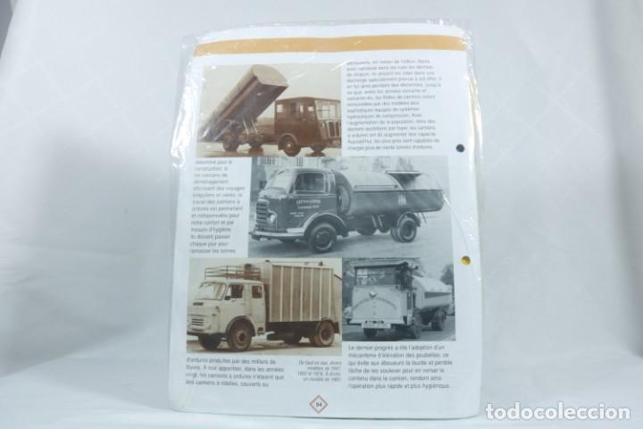 Coches a escala: Sumol - Corgi - En su embalaje original y sin abrir - incluye fascículo - Para coleccionistas - Foto 5 - 240160630