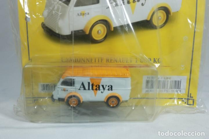 Coches a escala: Altaya - Corgi - En su embalaje original y sin abrir - incluye fascículo - Para coleccionistas - Foto 3 - 240168210