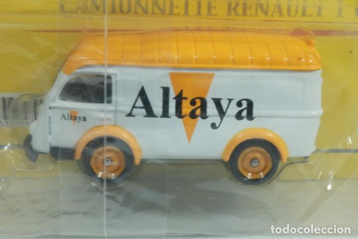 Coches a escala: Altaya - Corgi - En su embalaje original y sin abrir - incluye fascículo - Para coleccionistas - Foto 4 - 240168210