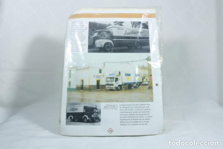 Coches a escala: Altaya - Corgi - En su embalaje original y sin abrir - incluye fascículo - Para coleccionistas - Foto 5 - 240168210