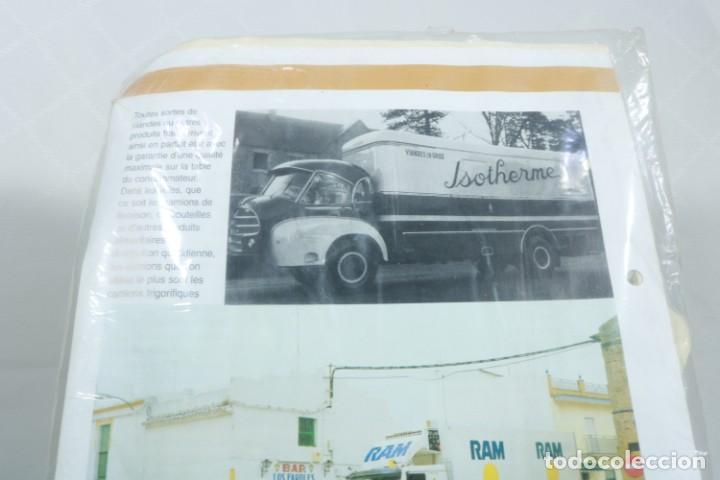 Coches a escala: Altaya - Corgi - En su embalaje original y sin abrir - incluye fascículo - Para coleccionistas - Foto 6 - 240168210