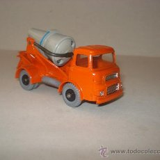 Coches a escala: CAMION ALBION CHIEFMAN DE DINKY SUPERTOYS. Lote 26696859