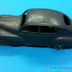 Coches a escala - COCHE DINKY TOYS PEUGEOT 203 - 23986686