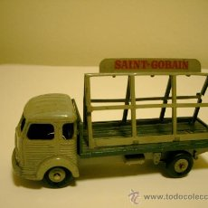 Model Cars - CAMION SIMCA CARGO DE DINKY - 24024187