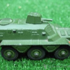Coches a escala: DINKY TOYS 676 -PERSONNEL CARRIER -ESCALA 1:43-. Lote 24728410