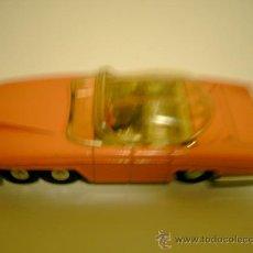 Coches a escala - Coche Lady penelopes de thunderbirds de dinky toys - 26302703