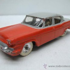 Coches a escala: DINKY TOYS-PACKARD CLIPPER 180- ESCALA 1/43 -. Lote 27622252