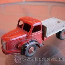 Coches a escala: DINKY TOYS CAMION BERLIET MADE IN FRANCE. Lote 28888572