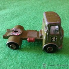 Coches a escala: CAMION DINKY TOIS. Lote 36640940