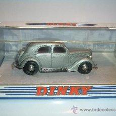 Coches a escala: FORD V8 PILOT , 1950, DE DINKY MATCHBOX, REF. DY-5B.. Lote 38004190