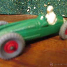 Coches a escala: DINKY TOYS 1960 COOPER BRISTOL Nº 233. Lote 41617050
