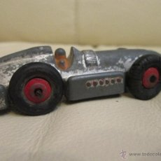Coches a escala: DINKY TOYS 1938 SPEED ON THE WIND. Lote 41620694