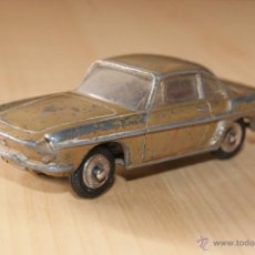 Coches a escala: DINKY TOYS RENAULT FLORIDE. Lote 41728647