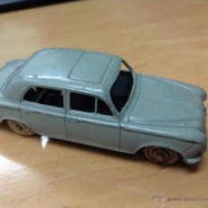 Coches a escala - COCHE PEUGEOT 403 DINKY TOYS - 43317155
