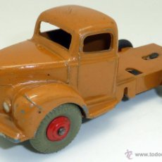 Coches a escala: CAMIÓN COMMER DINKY TOYS MADE IN ENGLAND 1/43 . Lote 47677091