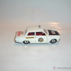 Coches a escala: DINKY TOYS, FORD CORTINA REF. 212. Lote 48948287