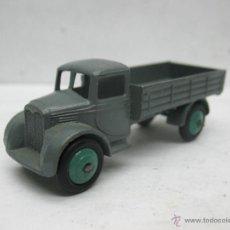 Coches a escala - Dinky Toys - Camioneta Meccano fabricado en Inglaterra - Escala 1/43 - 50913210
