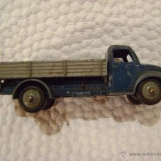 Coches a escala: DINKY TOYS DODGE . Lote 53832693