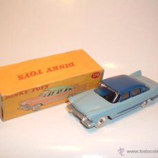 Coches a escala: DINKY TOYS, PLYMOUTH PLAZA , REF. 178. Lote 54590628