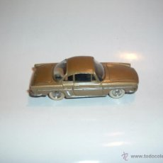 Coches a escala: DINKY TOYS , RENAULT FLORIDE , REF.543. Lote 54671765