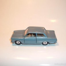 Coches a escala: DINKY TOYS , FORD CORTINA, REF. 139. Lote 55378954