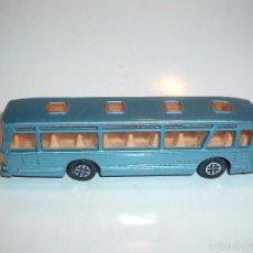 Model Cars - DINKY TOYS, VICEROY 37 COACH, REF. 296 - 56532923