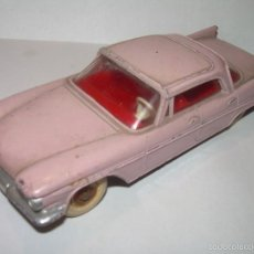 Coches a escala: COCHE DINKY TOYS FRANCE...CHRYSLER SARATOGA.ESCALA 1/43.. Lote 56745503
