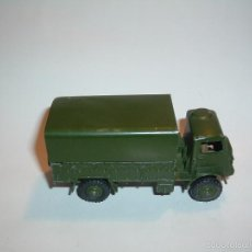 Coches a escala: DINKY TOYS, ARMY WAGON, REF. 623. Lote 56989238
