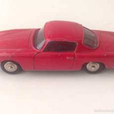 Model Cars - Alfa romeo Coupe 24J de Dinky Toys - 57751781