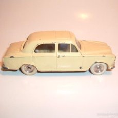 Coches a escala - DINKY TOYS, PEUGEOT 403 , REF. 24B - 58650341