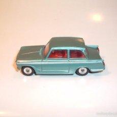 Modellautos - DINKY TOYS, TRIUMPH VITESSE , REF. 134 - 58650676
