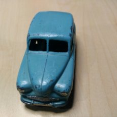 Coches a escala: DINKY TOYS VANGUARD. Lote 58886645