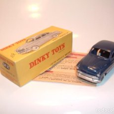 DINKY TOYS, FORD VEDETTE 54, REF. 24X