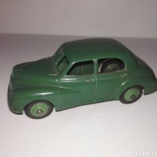 Coches a escala - Dinky Toys -1950-159#, 40g Morris Oxford, Original - 97288452