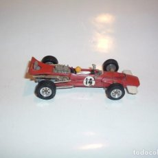 Coches a escala: DINKY TOYS, SURTEES TS5, REF. 1433.. Lote 98640339