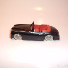 Coches a escala: DINKY TOYS, SIMCA 8 CABRIOLET, REF. 24S. Lote 98670975